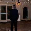 wedding-34