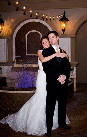 wedding-40-2
