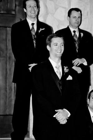 wedding-59-2