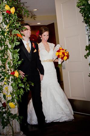 wedding-235