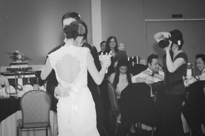 wedding-259-bw