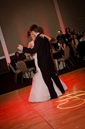 wedding-243