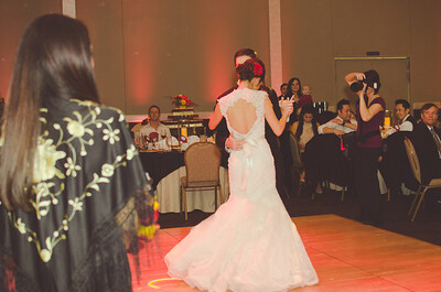 wedding-259-Edit