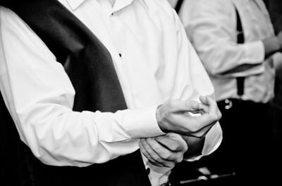 wedding-13-2