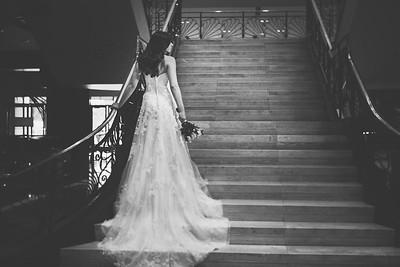 LH_Bridal-05