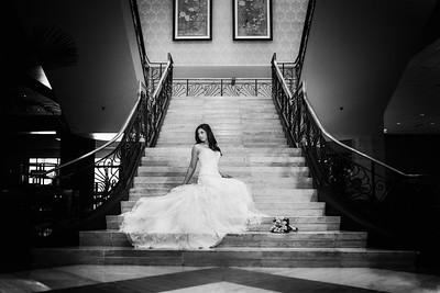 LH_Bridal-19