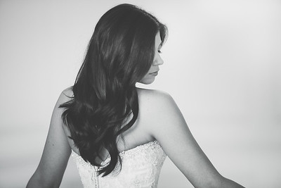 LH_Bridal-80