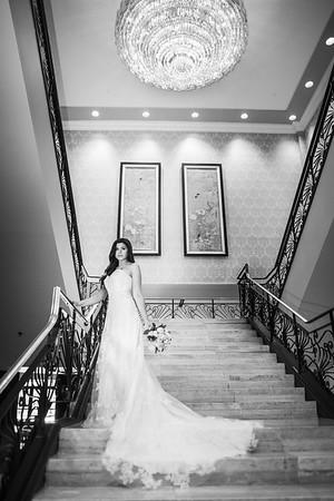 LH_Bridal-25