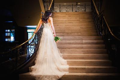 LH_Bridal-06