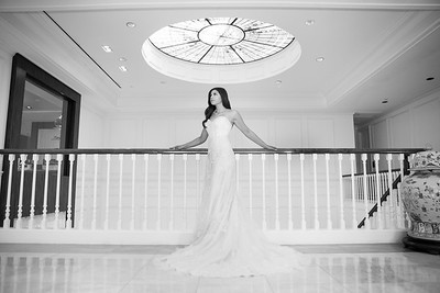 LH_Bridal-94