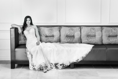 LH_Bridal-61