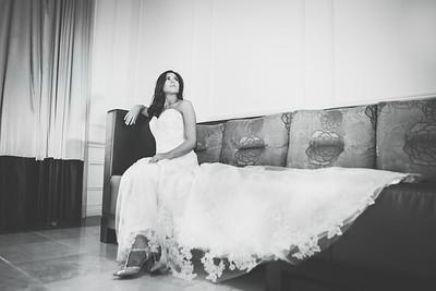 LH_Bridal-63