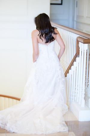 LH_Bridal-118