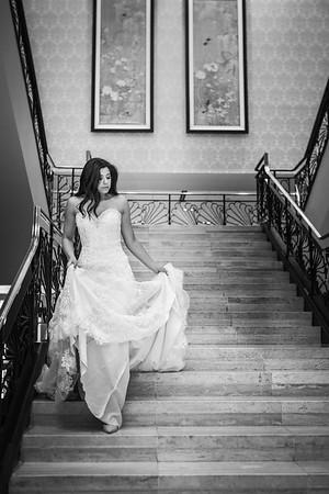 LH_Bridal-29