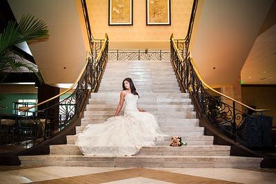 LH_Bridal-20