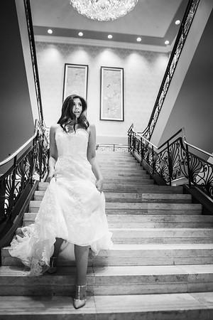 LH_Bridal-31