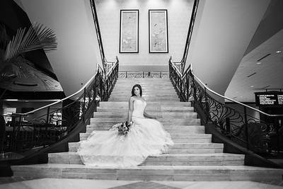 LH_Bridal-23