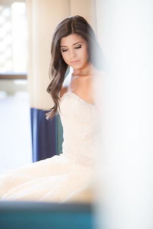 LH_Bridal-66