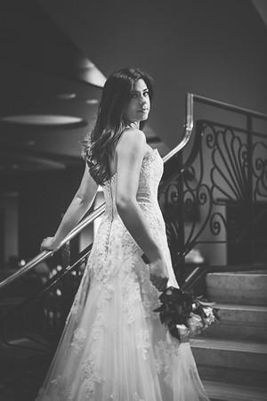 LH_Bridal-11