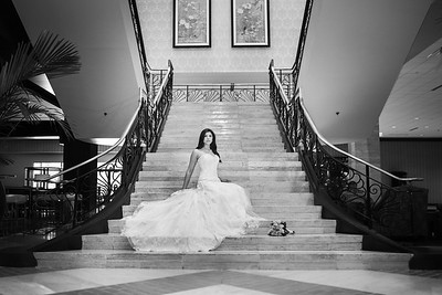 LH_Bridal-17