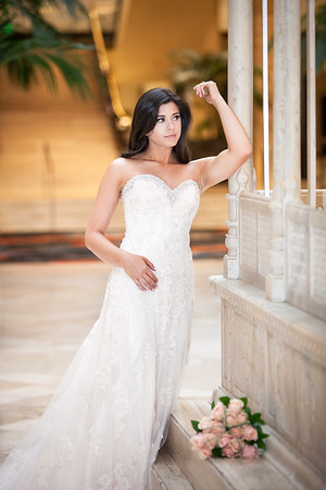 LH_Bridal-37