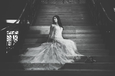 LH_Bridal-21