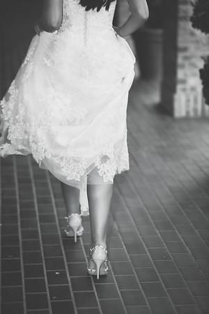 LH_Bridal-57