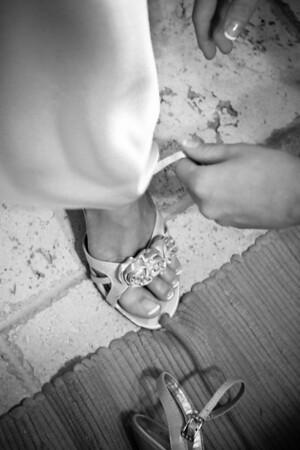 IMG_8849