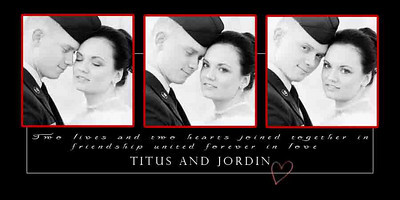 Jordin_Titus low