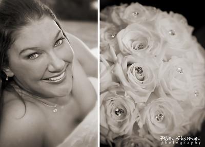 957363995_maureen flowers