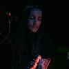 Cough - Live at Austin Terror Fest