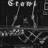 Crawl - Live at Austin Terror Fest