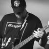 Goya - Live at Austin Terror Fest