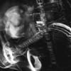 Sixes- Live at Austin Terror Fest