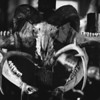 URUK - Live at Austin Terror Fest