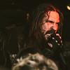 Goatwhore - Live at the Lost Well