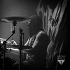 Force of Darkness - Live at DTF 14