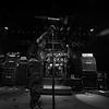 Hod -  Live at DTF 14