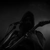 Sadomator-Live at DTF 14