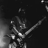 Satanik Goat Ritual-Live at DTF 14