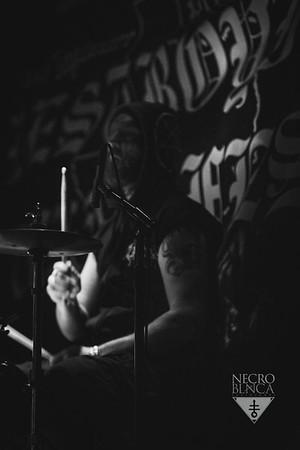 Ungod-Live at DTF 14