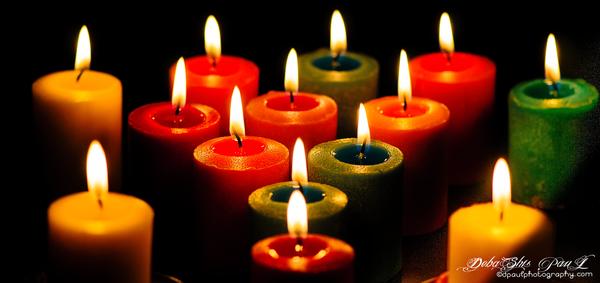Deepavali  ( Bengali KaliPuja ) The Festive of Light