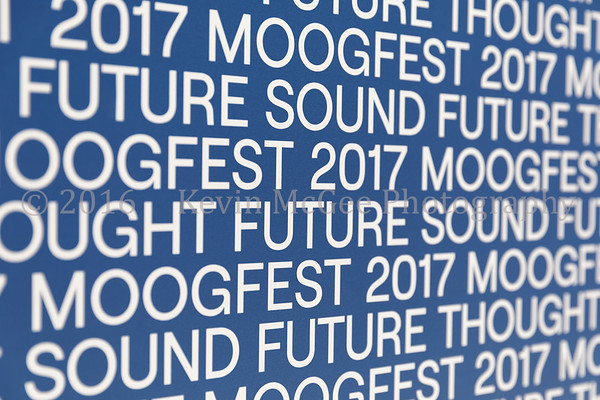 01 - Moogfest 2017