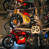 marygeorgeson_racers
