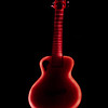 Red Hot Guitar