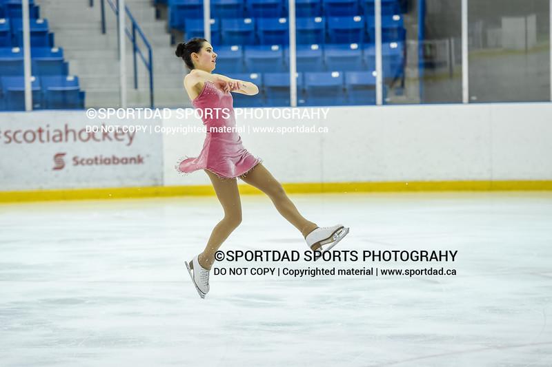 Cassie Lee Tario