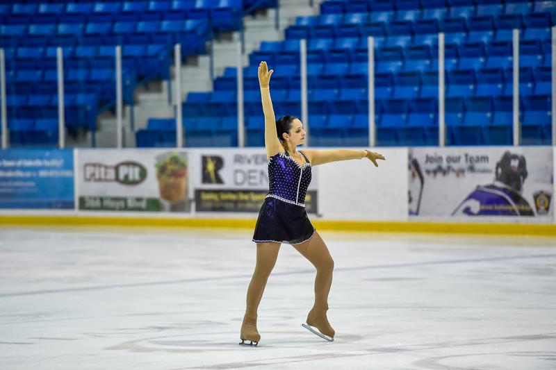 Danielle Duclos