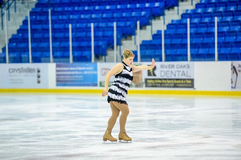 Cynthia Belaske
