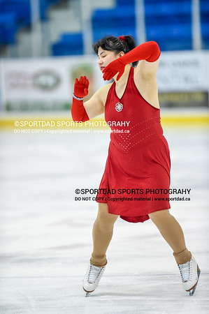 Jacquelyn Chan