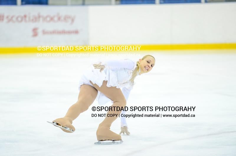 Karen Ciprietti